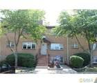 269 College Drive - Photo 5
