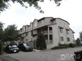 404 Lafayette Road - Photo 1