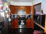 404 Lafayette Road - Photo 16