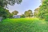144 Bayard Lane - Photo 3