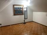 46 Avon Terrace - Photo 25