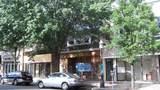 B Main Street - Photo 1