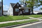 37 Elmwood Avenue - Photo 2