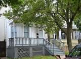 226 Baldwin Street - Photo 1