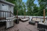 18 Bonnie Brook Terrace - Photo 21