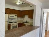 1337 Waterford Drive - Photo 10