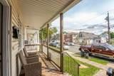 356 Lawrie Street - Photo 10