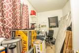 356 Lawrie Street - Photo 24