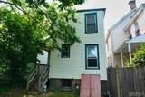 157 Hamilton Street - Photo 19