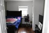 578 Nassau Street - Photo 17