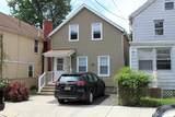 578 Nassau Street - Photo 2