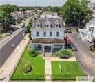 161 Livingston Avenue - Photo 1