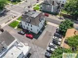 161 Livingston Avenue - Photo 5