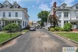 161 Livingston Avenue - Photo 8