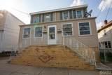 110 Augusta Street - Photo 1