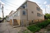 110 Augusta Street - Photo 3