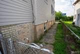 110 Augusta Street - Photo 4