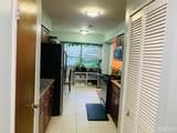 1120 Edison Glen Terrace - Photo 8