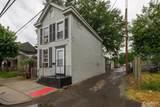 810 Dayton Street - Photo 1