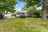 917 King Georges Post Road - Photo 1