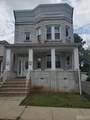 57 Pulaski Avenue - Photo 1