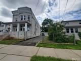 57 Pulaski Avenue - Photo 2