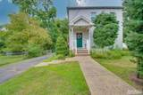 39 Middlesex Avenue - Photo 1