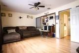 414 Thomas Street - Photo 15