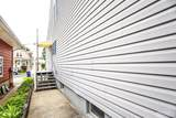 414 Thomas Street - Photo 3