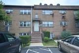 481 College Drive - Photo 1