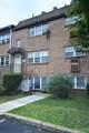 481 College Drive - Photo 2