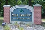 481 College Drive - Photo 3