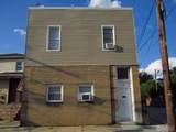 536 Roosevelt Avenue - Photo 3