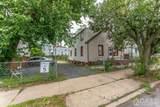 186 Delavan Street - Photo 1