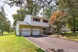 19 Dunbar Avenue - Photo 47