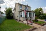 376 Conover Street - Photo 1