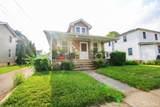 22 Maplewood Place - Photo 1