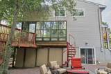 3 Meredith Place - Photo 21