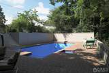 3 Meredith Place - Photo 25
