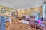 1 Tanglewood Place - Photo 14