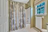 1 Tanglewood Place - Photo 30