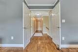 1 Tanglewood Place - Photo 33