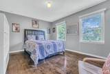 1 Tanglewood Place - Photo 39
