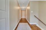 1 Tanglewood Place - Photo 42