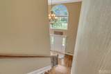1 Tanglewood Place - Photo 43