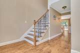 1 Tanglewood Place - Photo 44