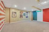 1 Tanglewood Place - Photo 46