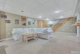 1 Tanglewood Place - Photo 47