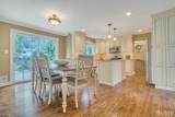 1 Tanglewood Place - Photo 48