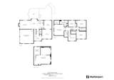 1 Tanglewood Place - Photo 65